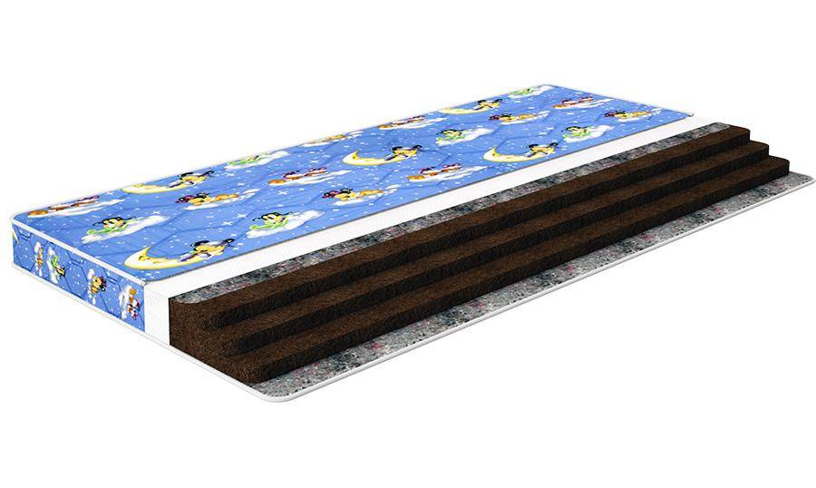 картинка Konkord Magic Moon от Магазина матрасов Matras96